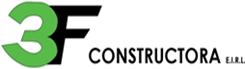 3F Constructora